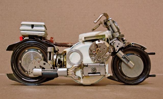 moto10_0