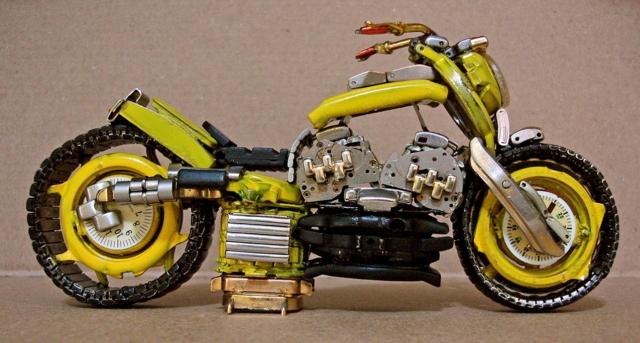 moto3-1