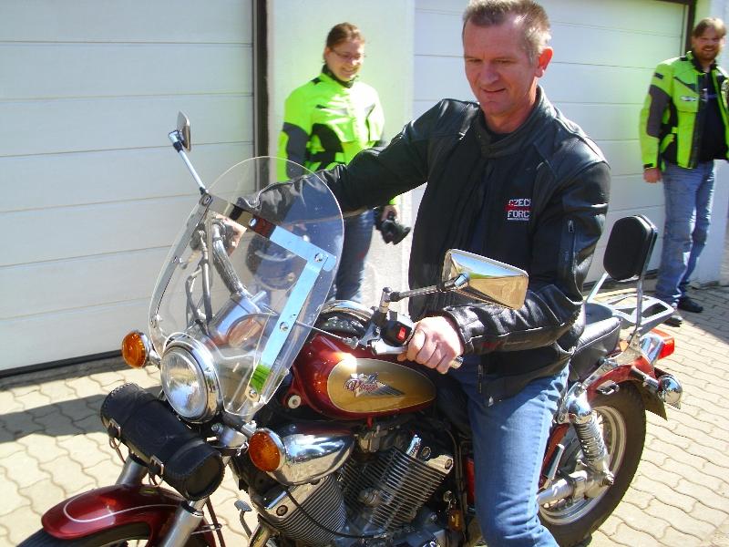 motoprocitnuti2012_010